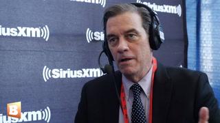 Chris Plante Calls Out Establishment Media's 'Incestuous Relationship' with D.C. Democrats