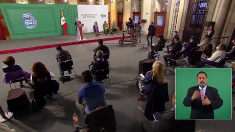 México investiga presunta corrupción en compra de software Pegasus por USD 32 millones