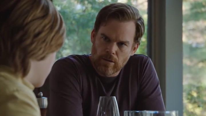'John and the Hole' Trailer