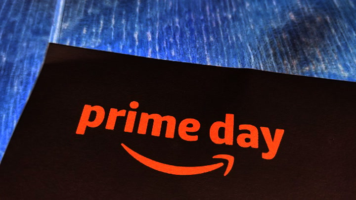 5 Costly Traps to Avoid When Shopping on Amazon Prime Day