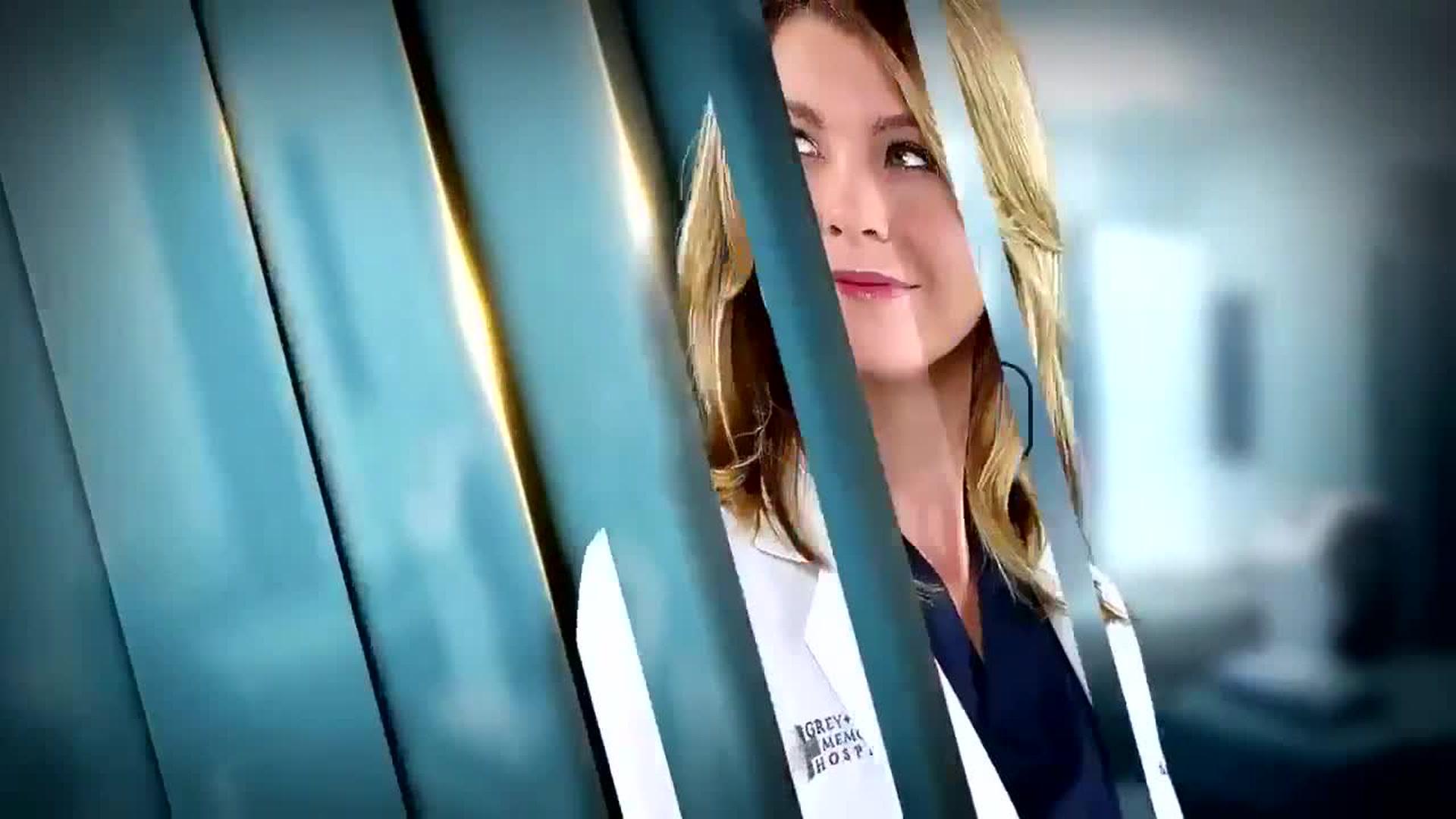Grey's Anatomy : La fin d'un rêve