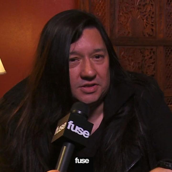 Testament Talks State of Thrash Metal & New Tour