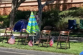 Summerlin 4th of July Parade – VIDEO