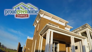 Green Home Taps the Earth for Geothermal Heating and Cooling