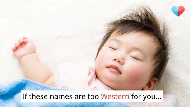 103 Unique Korean Girl Names That You Will Absolutely Love