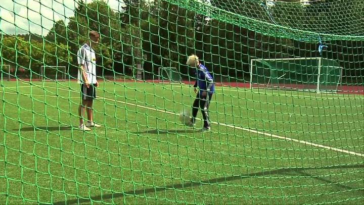 Fotballtriksing - Hvordan klare de mer kompliserte triksa