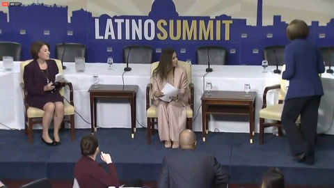 Eva Longoria dice que latinos son representados de forma