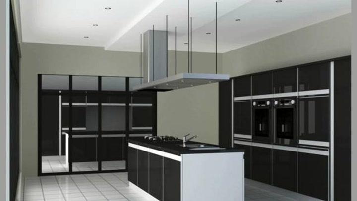 Lankveld keuken en interieurbouw van in gemert de telefoongids - Keuken platform ...
