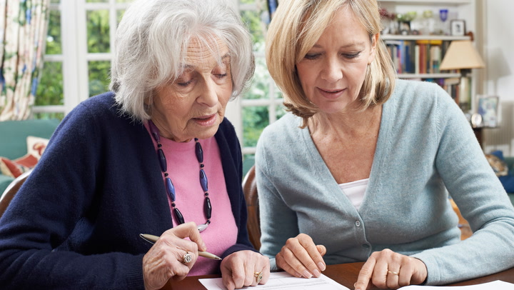 Keep your golden years golden by not making these savings mistakes.
