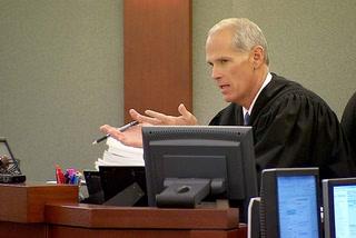 Judge denies temporary restraining order against Uber