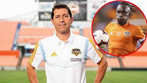 Deportes: Alberth Elis asegura que quiere ir a la Premier League
