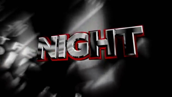 Week Two Friday Night Fever Highlights