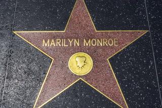 5 things connecting Las Vegas and Marilyn Monroe