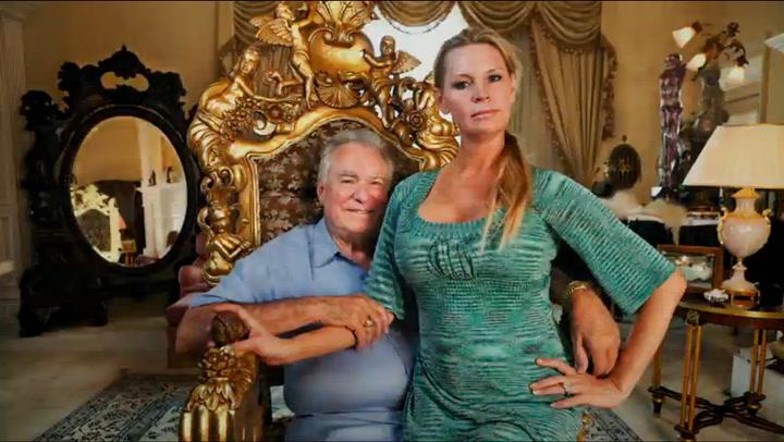 The Queen of Versailles - Trailer No. 1