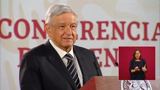 Presidente de México condena masacre en centro de rehabilitación