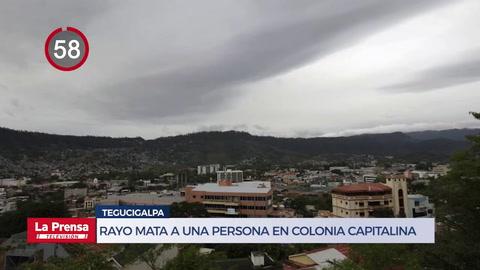 Avance Informativo: Hay 77 pacientes internos en salas de COVID-19 solo en el Leonardo Martínez