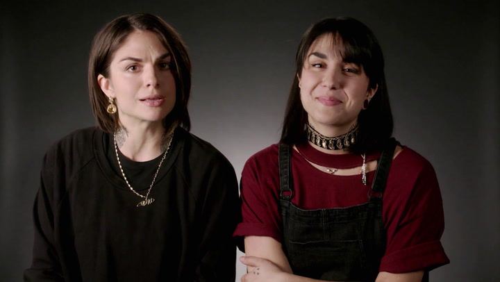 Edibles Gone Wrong With Krewella