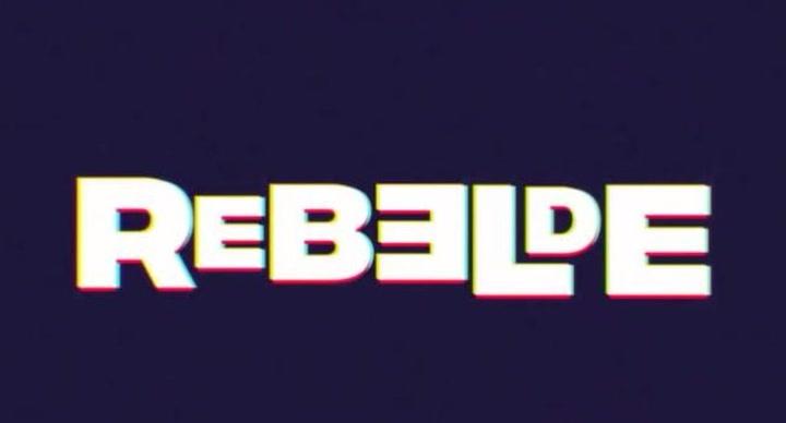 Netflix confirma el regreso de 'Rebelde' para el 2022