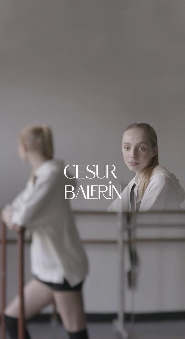 New York Şehir Balesi'ne taciz davası açan balerin