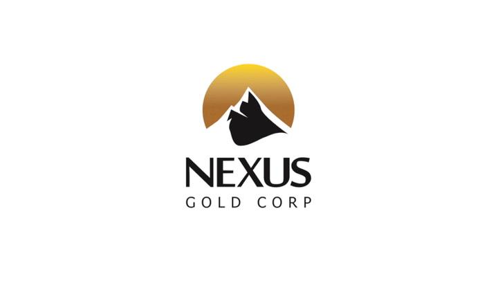 Nexus Gold Corp Discovering Gold in Burkina Faso