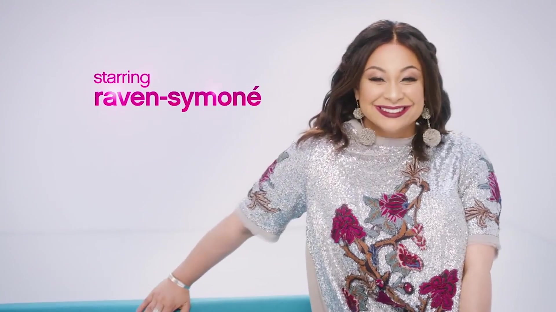 That S So Raven Reboot Watch The Raven S Home Theme Song