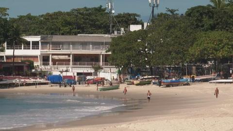 Brasil mantiene recomendación de hidroxicloroquina pese a decisión de OMS