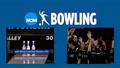 NCAA Bowling Uniform Rules Video