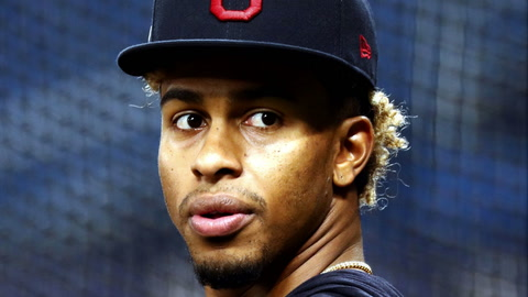 Hey Mets fans, don't worry about a deal for Francisco Lindor