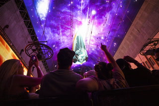 Viva Vision set to debut New Year's Eve – VIDEO