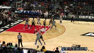 Las Vegas Aces Highlights vs. Minnesota Lynx