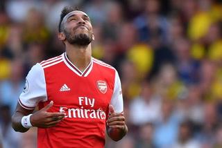 Arsenal vuelve a resbalar y sigue en crisis en la Premier League