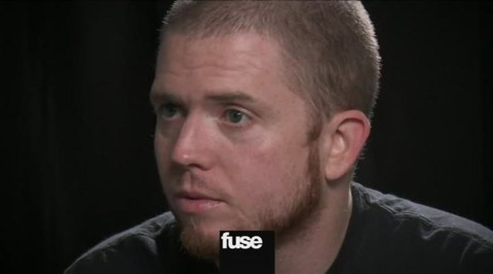Hatebreed On Lamb of God Tour and Upcoming Album