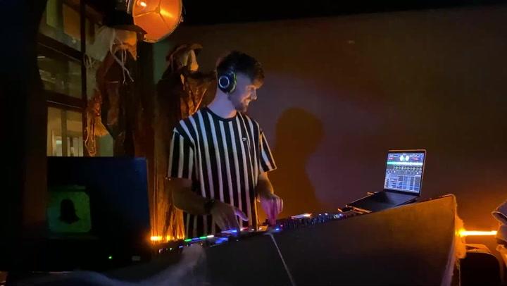 Watch: Dancing returns to Dublin as Irish nightclubs reopen
