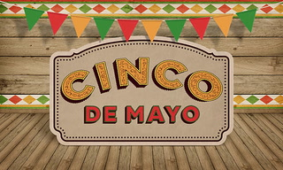 10 facts about Cinco de Mayo – VIDEO