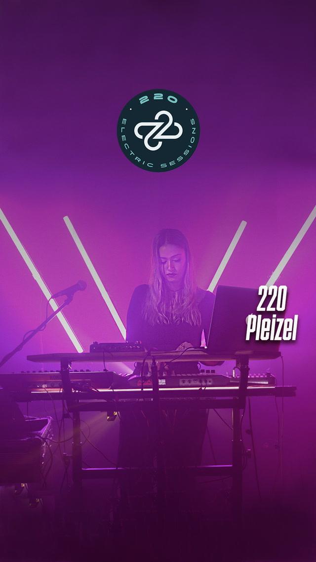220 - Pleizel