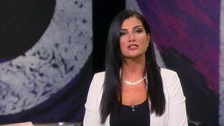 Dana: The Women's March celebrates violence and hypocrisy