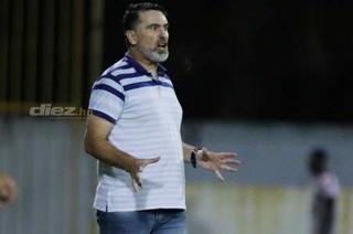 Fernando Araújo: