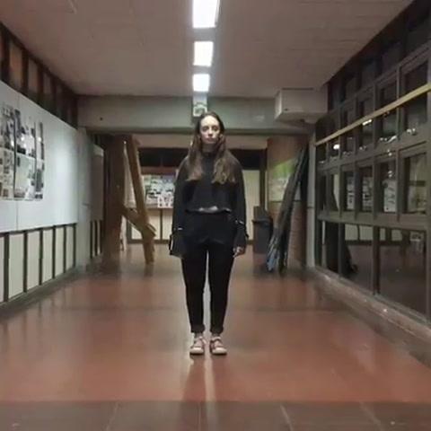 Alumnas de Arquitectura viralizaron un video con los exabruptos de los docentes