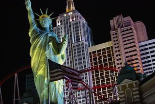 Kats interview with New York-New York president Cynthia Kiser Murphey
