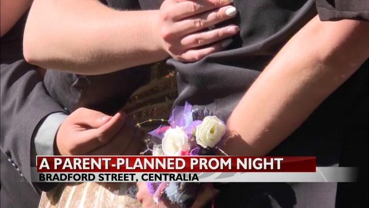 Mid-Missouri parents plan prom night despite COVID-19 concerns
