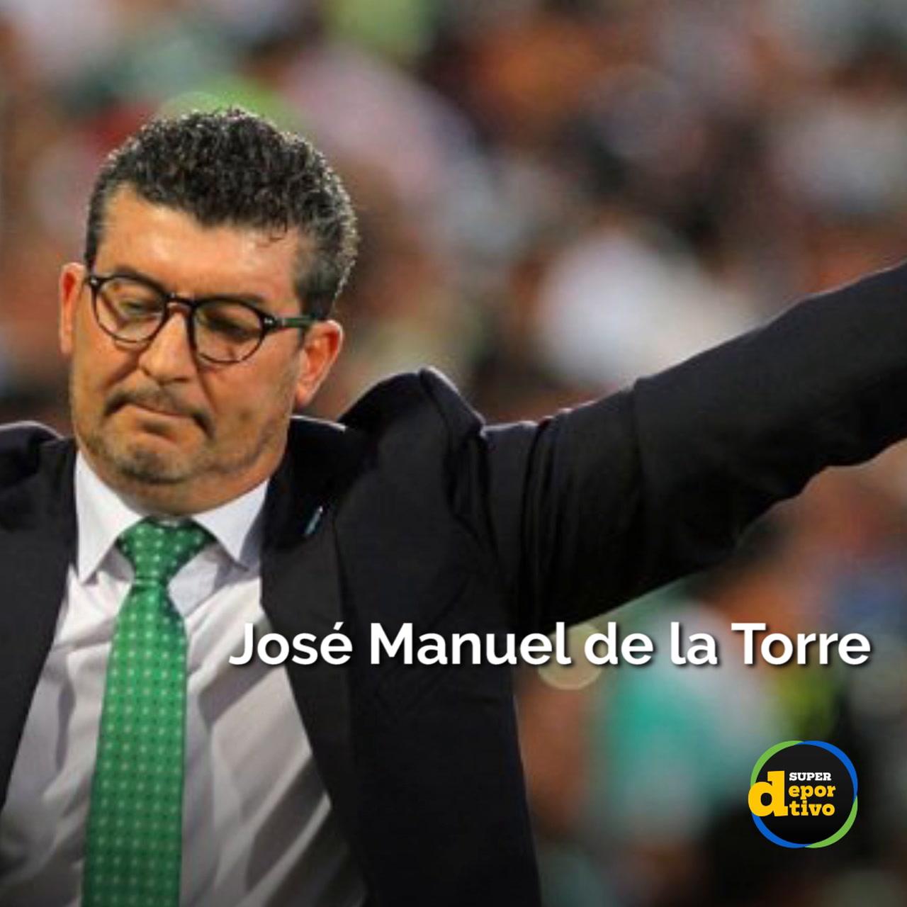 Directores técnicos que rechazaron a 'Chicharito'