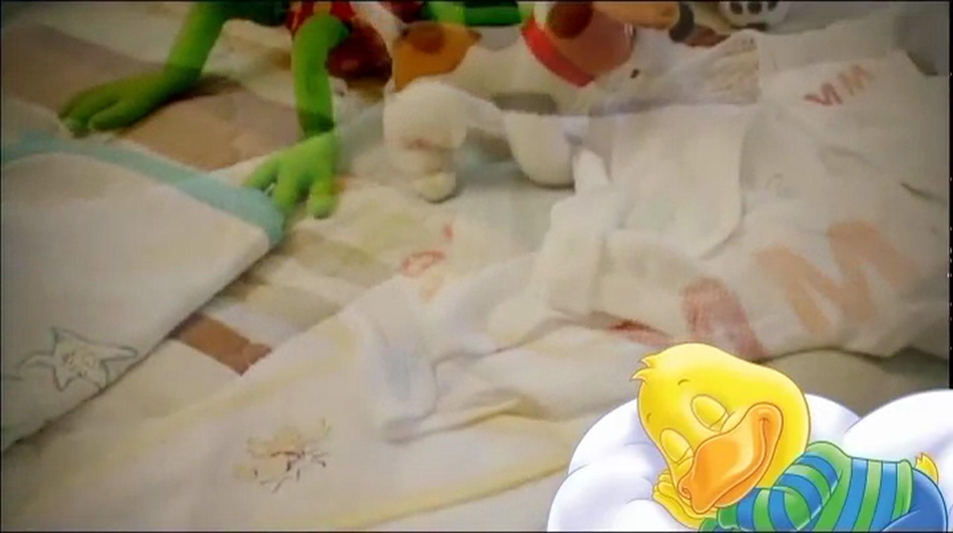 ¿Cómo vestir a tu recién nacido?