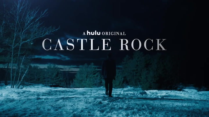 Castle Rock: Teaser #2
