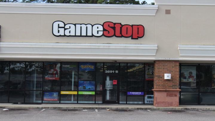 Many Would-Be Investors Lost Big on the Gamestop Frenzy. Here's What That Means for Crypto.