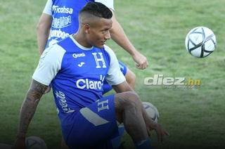 Luis Garrido:
