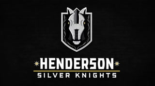 Welcome Henderson Silver Knights – Video