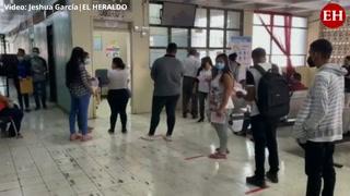 Honduras: ¿Dónde estarán las brigadas contra el covid-19?