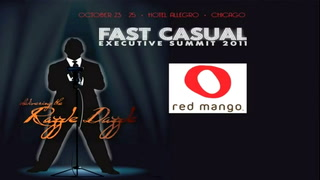 Fast Casual Executive Summit: CEO Roundtable Part 2
