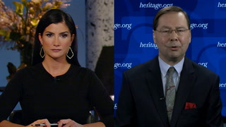 Dana Loesch: Another day, another fake outrage over the Trump transition