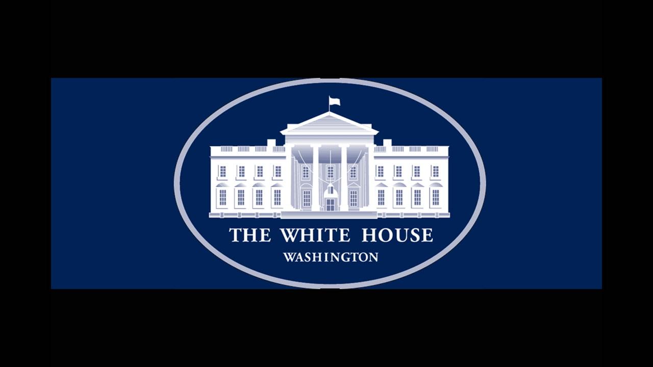 <em>L'ABC de la politique américaine #12</em>: Maison-Blanche [VIDÉO]